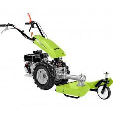 Grillo Motormäher GF2
